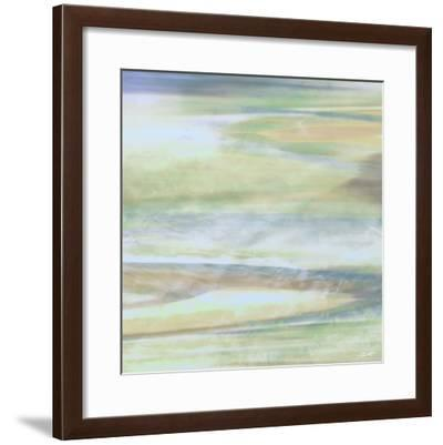Heaven II-John Butler-Framed Giclee Print