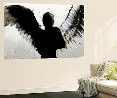 Heaven in Her Arms-Alex Cherry-Wall Mural