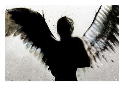 https://imgc.artprintimages.com/img/print/heaven-in-her-arms_u-l-q1ddbfg0.jpg?p=0