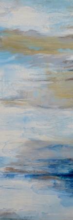 https://imgc.artprintimages.com/img/print/heavenly-2_u-l-q19b58a0.jpg?p=0