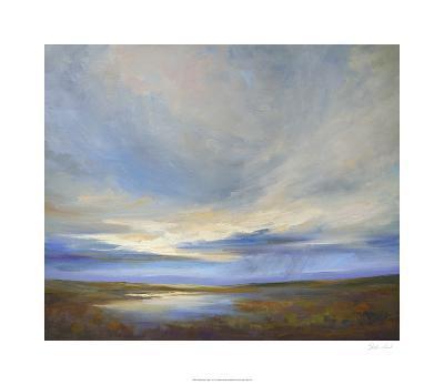 Heavenly Light I-Sheila Finch-Limited Edition