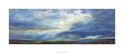Heavenly Light-Sheila Finch-Limited Edition