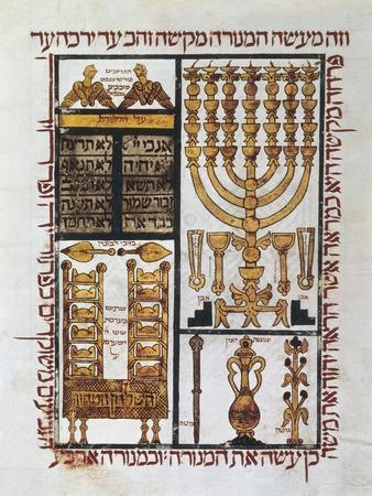 https://imgc.artprintimages.com/img/print/hebrew-bible-1299_u-l-pqaj340.jpg?p=0