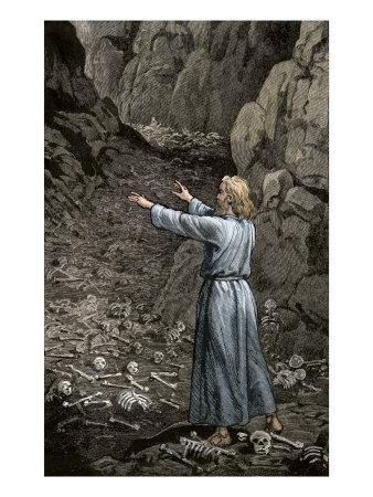 https://imgc.artprintimages.com/img/print/hebrew-prophet-ezekiel-walking-through-the-valley-of-dry-bones_u-l-p6z39y0.jpg?p=0