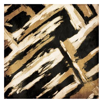 https://imgc.artprintimages.com/img/print/hectic-maze_u-l-f93s380.jpg?p=0
