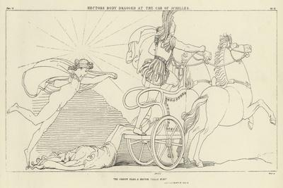 https://imgc.artprintimages.com/img/print/hector-s-body-dragged-at-the-car-of-achilles_u-l-pprd0c0.jpg?p=0