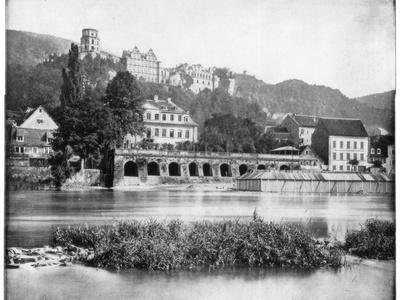 https://imgc.artprintimages.com/img/print/heidelberg-castle-germany-late-19th-century_u-l-ptulie0.jpg?p=0
