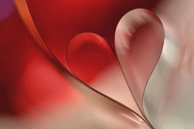 Lean on Your Heart by Heidi Westum
