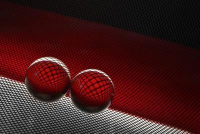 Power Balls II by Heidi Westum