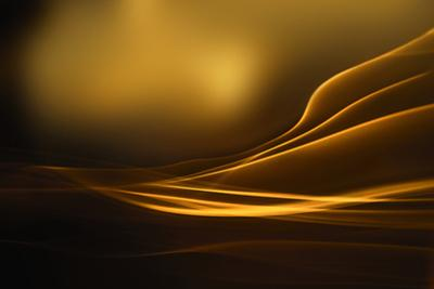 Warm Sand by Heidi Westum