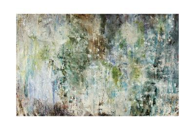 Heightened-Alexys Henry-Giclee Print