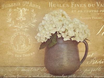 https://imgc.artprintimages.com/img/print/heirloom-bouquet-2_u-l-pgoswb0.jpg?p=0