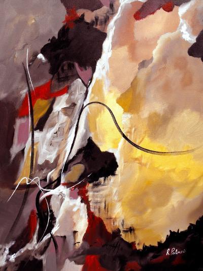 Held-Ruth Palmer-Art Print