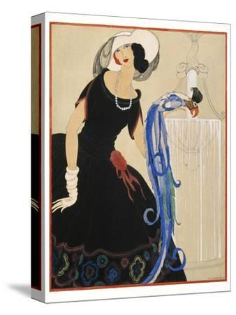 Vogue - June 1921