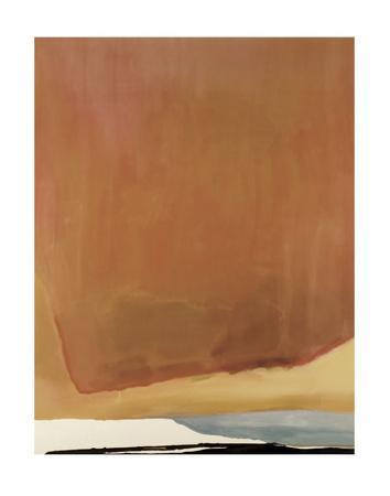 Sunset Corner, c.1969