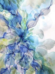 Water Flow by Helen Wells