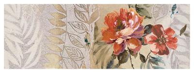 Florilege I