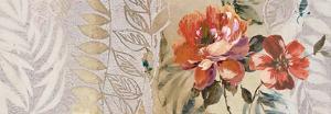 Florilege I by Hélene Simon
