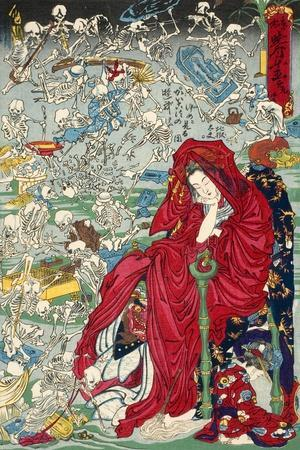 https://imgc.artprintimages.com/img/print/hell-courtesan-no-9-in-the-series-kyosai-rakuga_u-l-prc4fu0.jpg?p=0