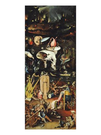 https://imgc.artprintimages.com/img/print/hell-from-garden-of-earthly-delights-triptych-before-1493-detail_u-l-phti7x0.jpg?p=0