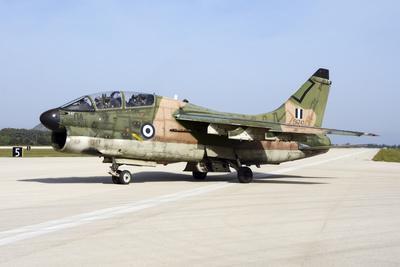 https://imgc.artprintimages.com/img/print/hellenic-air-force-ta-7c-corsair-taxiing-at-araxos-air-base_u-l-pyal0b0.jpg?p=0