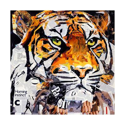 https://imgc.artprintimages.com/img/print/hello-tiger_u-l-pt5q6n0.jpg?p=0