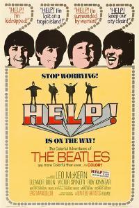 Help!, 1965