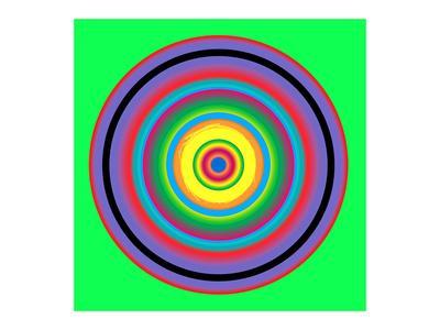 https://imgc.artprintimages.com/img/print/help-quark_u-l-f77l2g0.jpg?p=0