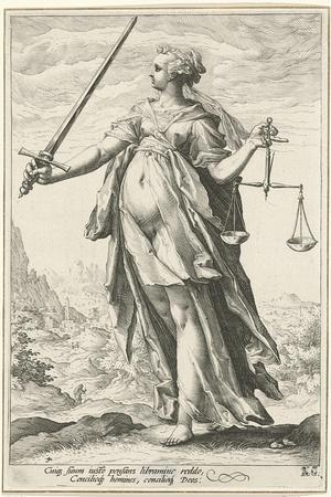 Fairness (Justic)