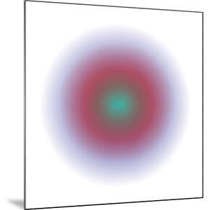 Cercle, 2015 by Henri Boissiere