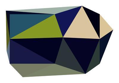 Triangulations n.2, 2013