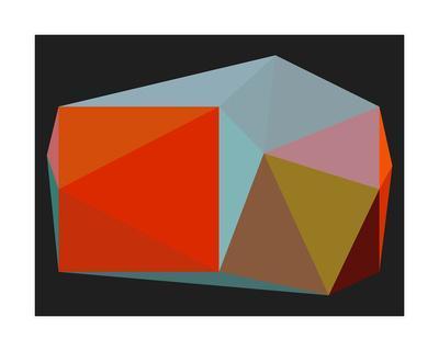 Triangulations n.3, 2013