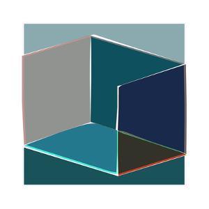 Untitled 2017 by Henri Boissiere