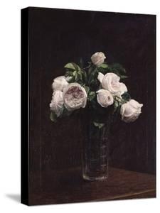Beautiful Henri Fantin-Latour artwork for sale, Posters and
