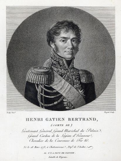 Henri Gatien Bertrand-Louis Leopold Boilly-Giclee Print