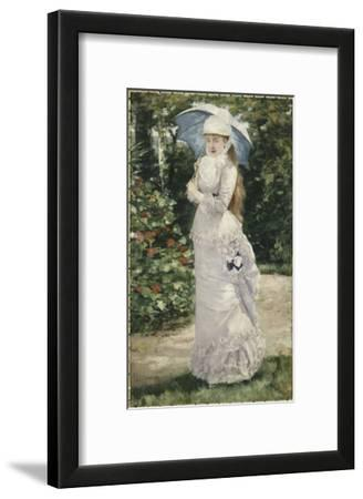 Madame Valtesse de la Bigne (1861-1910)