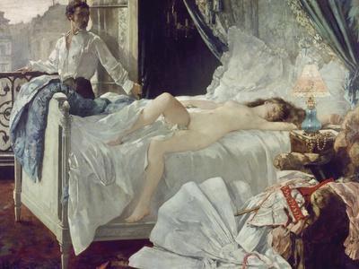 Rolla, 1878