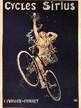 Theatre De L'Opera Poster-Henri Gray-Giclee Print