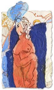 La Vie De B. XVI by Henri Guibal