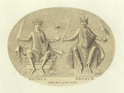 https://imgc.artprintimages.com/img/print/henri-i-and-henry-ii-kings-of-england_u-l-ppinhd0.jpg?p=0