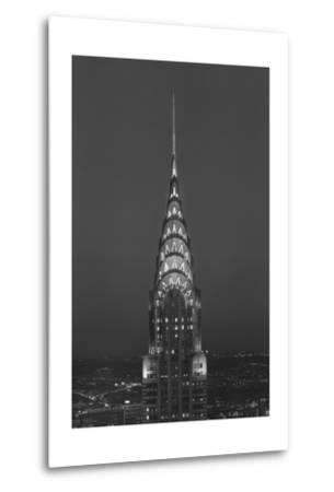 Chrysler Bulding, New York City 4
