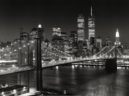 henri-silberman-new-york-new-york-brooklyn-bridge