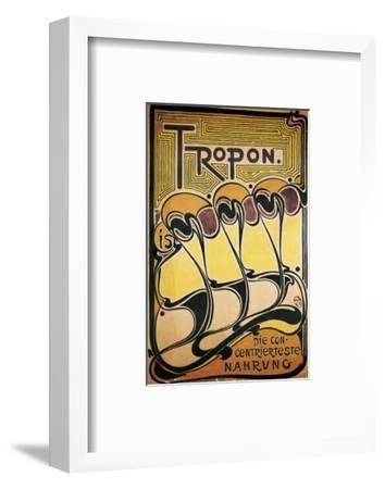 Tropon