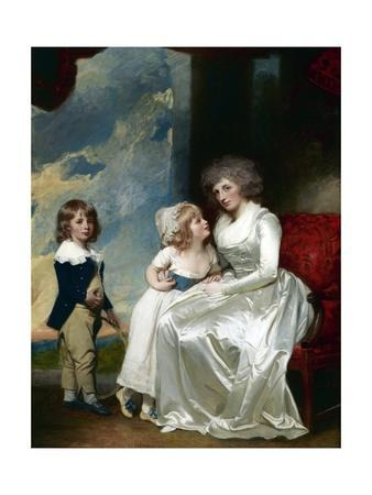 https://imgc.artprintimages.com/img/print/henrietta-countess-of-warwick-and-her-children_u-l-pnwyq30.jpg?p=0