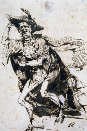 Basile, C1825-1877
