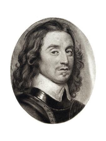 https://imgc.artprintimages.com/img/print/henry-cromwell-fourth-son-of-oliver-cromwell-17th-century_u-l-ptky4s0.jpg?p=0
