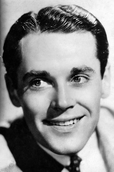 Image result for actor henry fonda