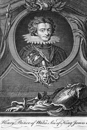 https://imgc.artprintimages.com/img/print/henry-frederick-stuart-prince-of-wales_u-l-ptmr7m0.jpg?p=0