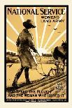 LNER, St. Andrews, c.1920-Henry George Gawthorn-Framed Giclee Print
