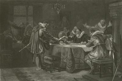 https://imgc.artprintimages.com/img/print/henry-hudson-receiving-his-commission-from-the-dutch-east-india-company-1609_u-l-ppz1wd0.jpg?p=0